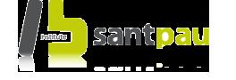 Logo_IIB_Sant_Pau