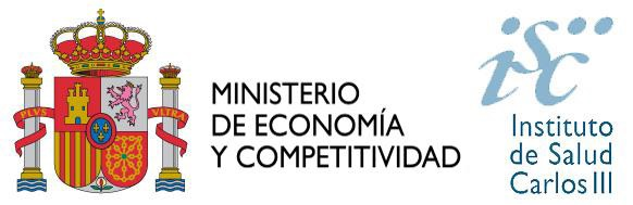 banner-ministerio