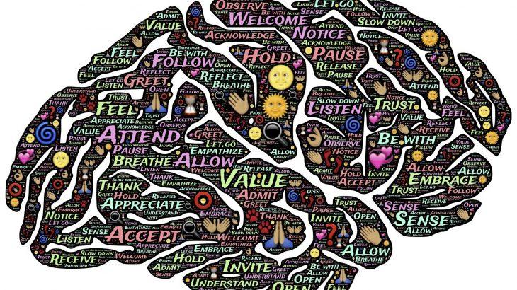 brain-creativity