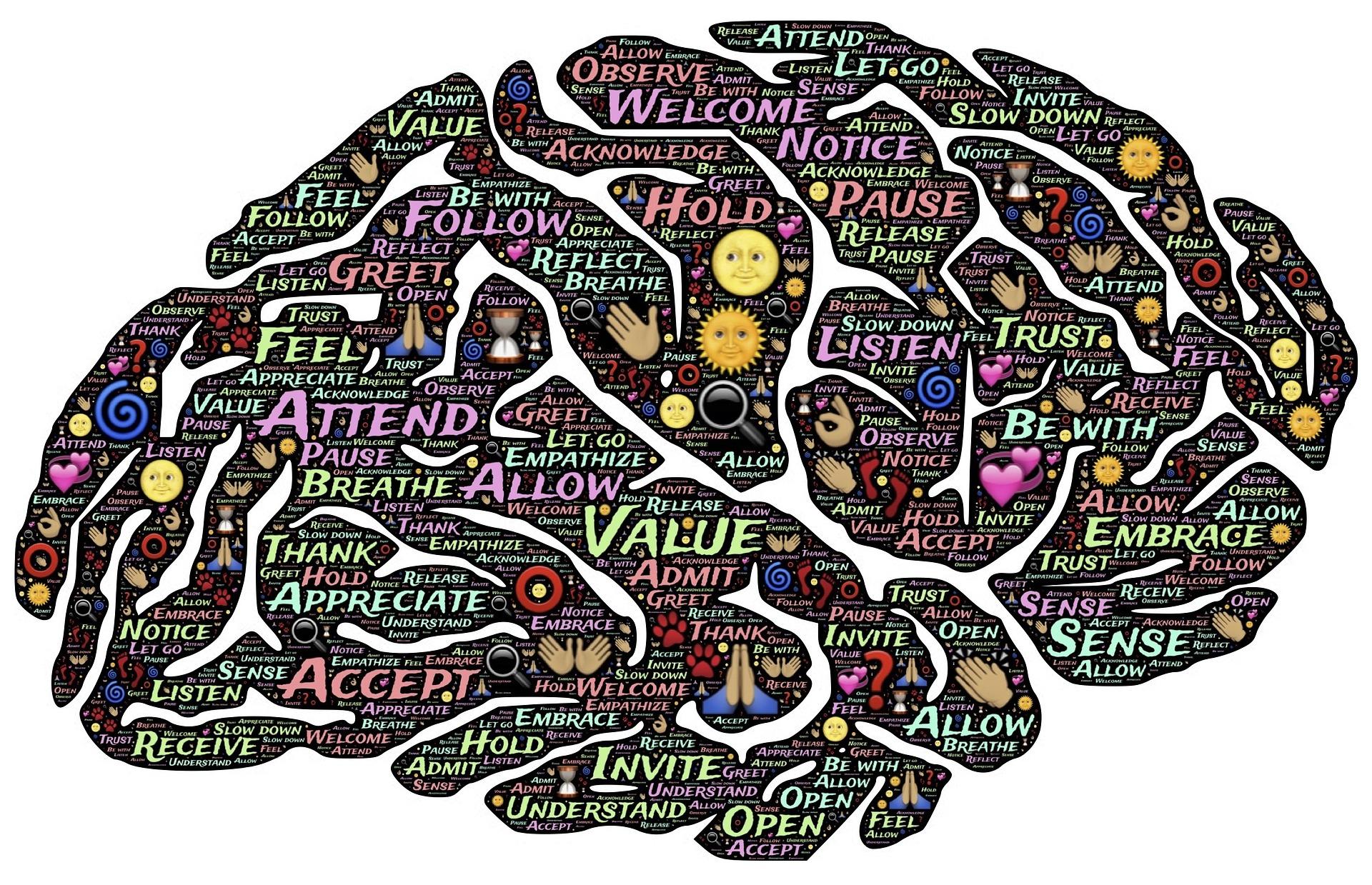 07-brain-creativity