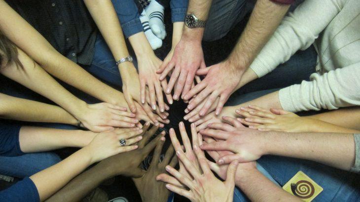 11-teamwork