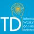 iNTD Newsletter – February 2017